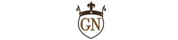 Gruppo Naselli